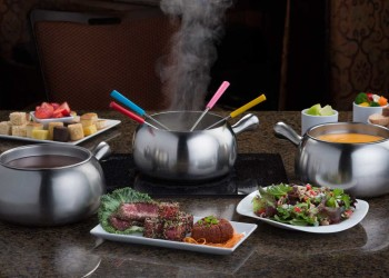 Fondue-by-You-Three-Course-May-2014